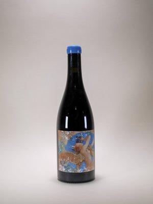 Domaine de l'Ecu, Ange, Pinot Noir, 2018, 750 ml