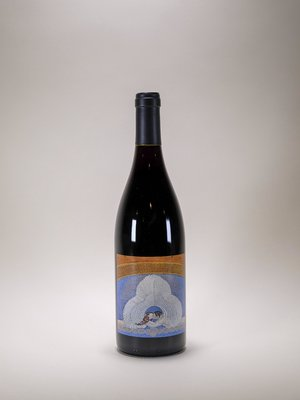 Domaine de l'Ecu, Love & Grapes, Nobis, 2019, 750 ml