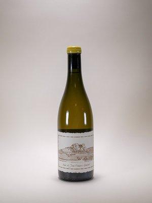 Ganevat, Chardonnay, La Graviere, 2015