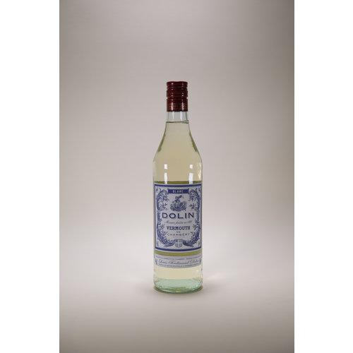 Dolin, Blanc Vermouth