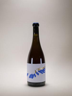 Beru, Athenais Amphore Pinot Gris, 2017, 1L