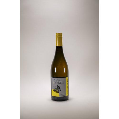 Clos des Mourres, Pompette Blanc 2018 750ml