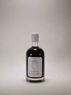Forthave Marlo Amaro, 750 ml