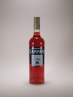 Campari Campari Apertivo, 750ml