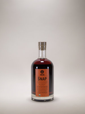 Art in the Age, Snap, 750ml