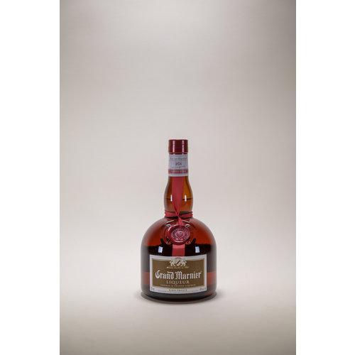 Grand Marnier, Liqueur, 750 ml