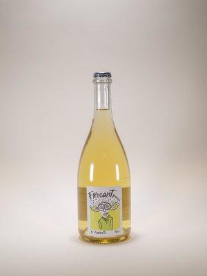 Il Farneto, Rio Rocca Frisant Bianco, 2018, 750 ml