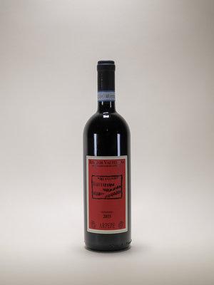 Arpepe, Rosso Di Valtellina, Vendemmia, 2018, 750 ml