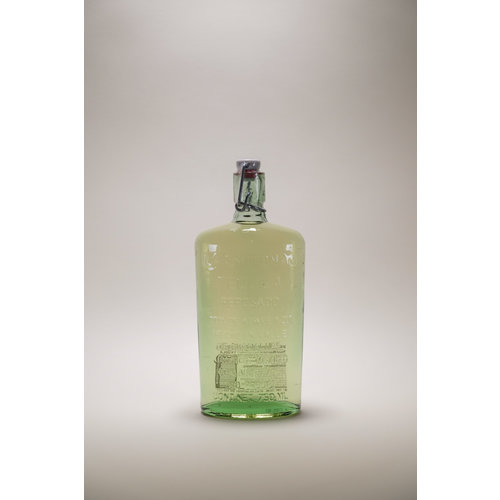 La Gritona Tequila, Reposado, 750ml