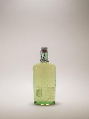 La Gritona Tequila, Reposado 375ml