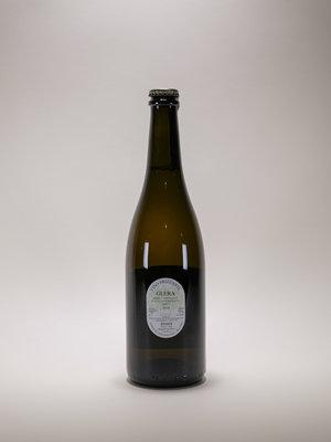 Bisson, Glera Vino Frizzante Trevigiana, 2020, 750ml