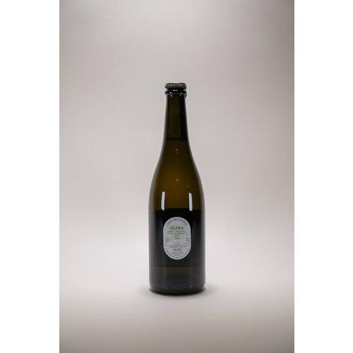 Bisson, Glera Vino Frizzante Trevigiana, 2019, 750ml