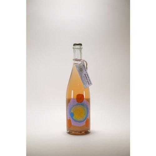 Pivnica Brhlovce, Bonka, 2018, 750 ml