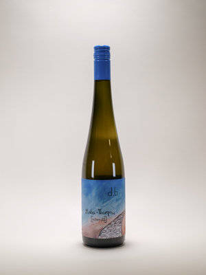 Weingut Schmitt, Muller Thurgau, 2018, 750 ml