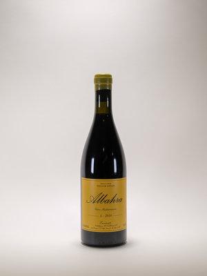 Envinate, Garnacha Tintorera Albahra, 2020, 750 ml