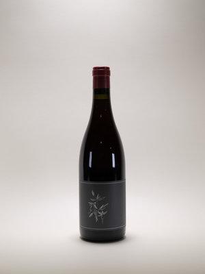 Arnot Roberts, Trousseau, 2018, 750 ml