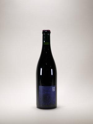 Domaine Romuald Valot, Côte de Brouilly Biosophiste, 2018, 750 ml