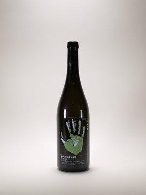 Lammidia, Frekt Abruzzo Bianco, 2018, 750 ml