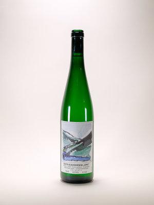 Weingut Rita & Rudolf Trossen, Schleifenblume, 2020, 750 ml