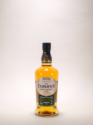 The Dubliner, Irish Whiskey, 750 ml