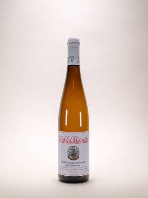 Koehler-Ruprecht, Riesling Kallstadter Steinacker Kabinett, 2018, 750 ml