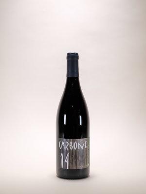 Domaine Leonine, Carbone 14, 2017, 750 ml