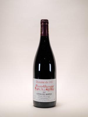 Domaine du Jas, Cuvee Prestige, 2019, 750 ml