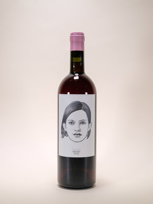 Gut Oggau, Winifred Rose, 2018, 750 ml