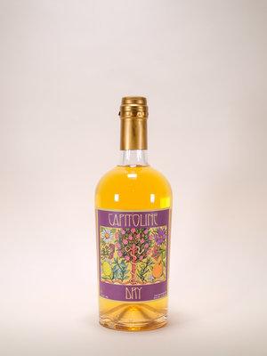 Capitoline, Dry Vermouth, 750 ml