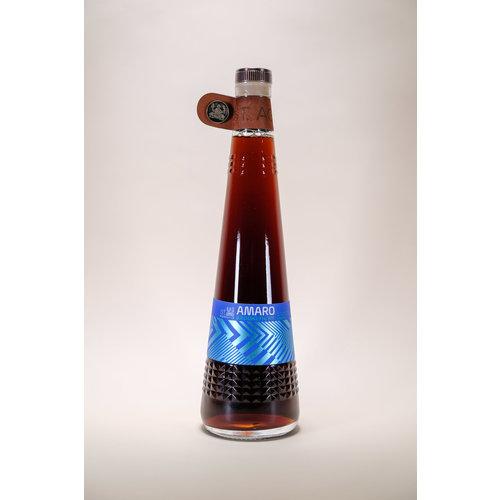 St. Agrestis, Amaro, 750 ml