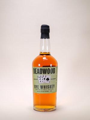 Deadwood, Rye, 1L