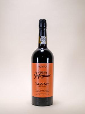 Quinta Infantado Tawny Port
