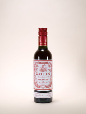 Dolin, Rouge Vermouth, 375 ml