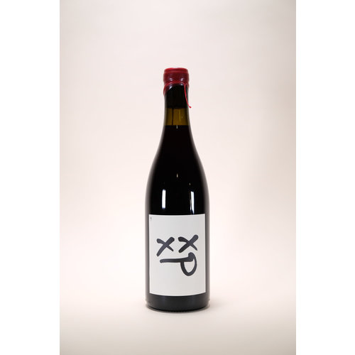 Absentee Winery, XXP, 2018 750ml