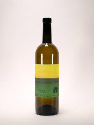 Weingut Maria & Sepp Muster, Sauvignon vom Opok, 2017, 750 ml