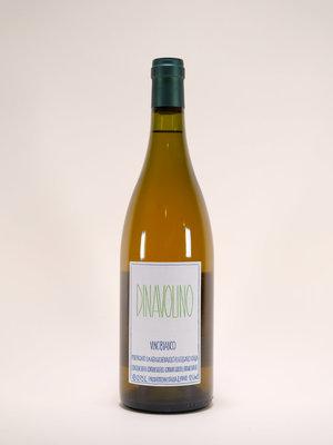 Denavolo, VDT, Dinavolino, 750 ml