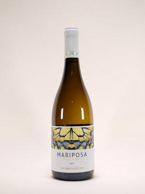 Quinta da Mariposa, Vinho Branco, 2017, 750ml
