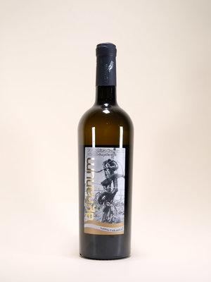 Agnanum, Bianco Sabbia Vulcanica, 2020, 750 ml