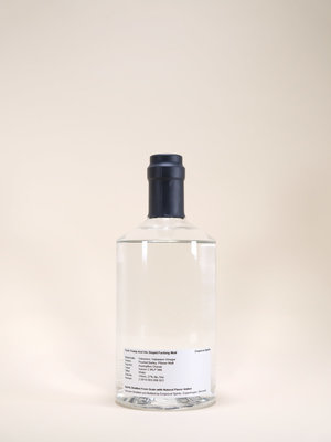 Empirical Spirits, FTAHSFW Blend, 750 ml