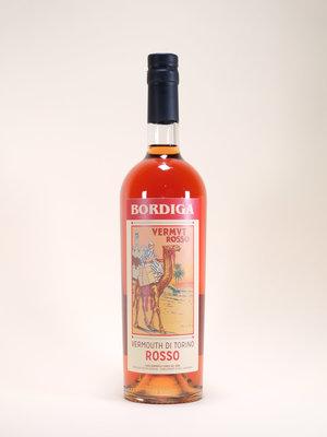 Bordiga, Vermouth di Torino Rosso, 750ml