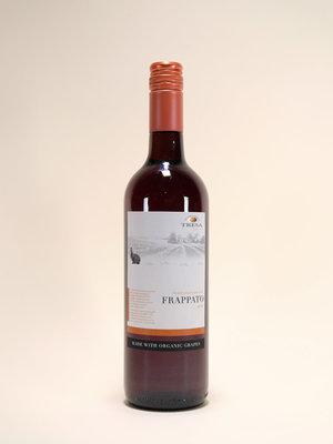 Santa Tresa, Frappato, 2018, 750 ml