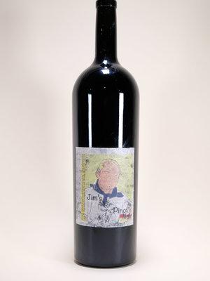 Lucy Margaux, Jim's Pinot Noir, 2019, 1.5L Magnum
