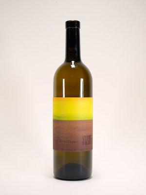 Weingut Maria & Sepp Muster, Graf Morillon, 2017, 750 ml