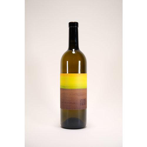 Weingut Maria & Sepp Muster, Graf Morillon, 2015, 750 ml