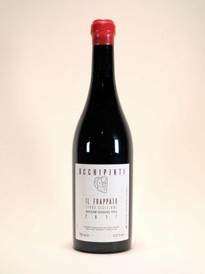 Arianna Occhipinti, Frappato IGT Terre Siciliane, 2017, 750 ml