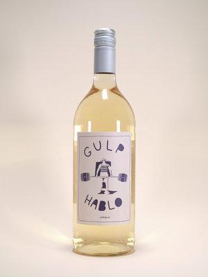 Gulp Hablo, White Wine, 2020, 1L