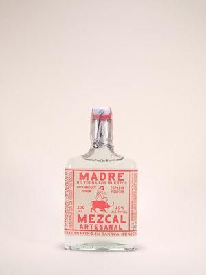 Madre Mezcal, 200ml
