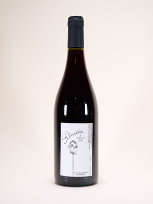 Dufaitre Premices, Gamay, 2018, 750 ml