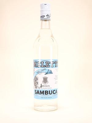 Meletti, Sambuca, 750 ml
