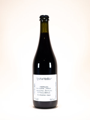 Cascina Tavijn (Nadia Verrua), Vino Rosso, 2018, 750 ml